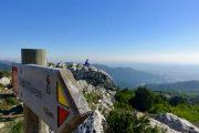 signposts, Sintra-Cascais