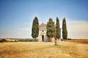 Cappella di Vitaletta