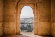 Alhambra-victoriano-izquierdo-109924-unsplash