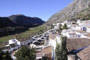 Villaluenga, CC Berrocal