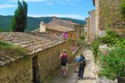 self-guided-walking-provence