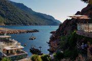 Gulf of Porto, Corsica