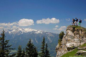 Wandern-©-Schladming-Dachstein_raffalt-