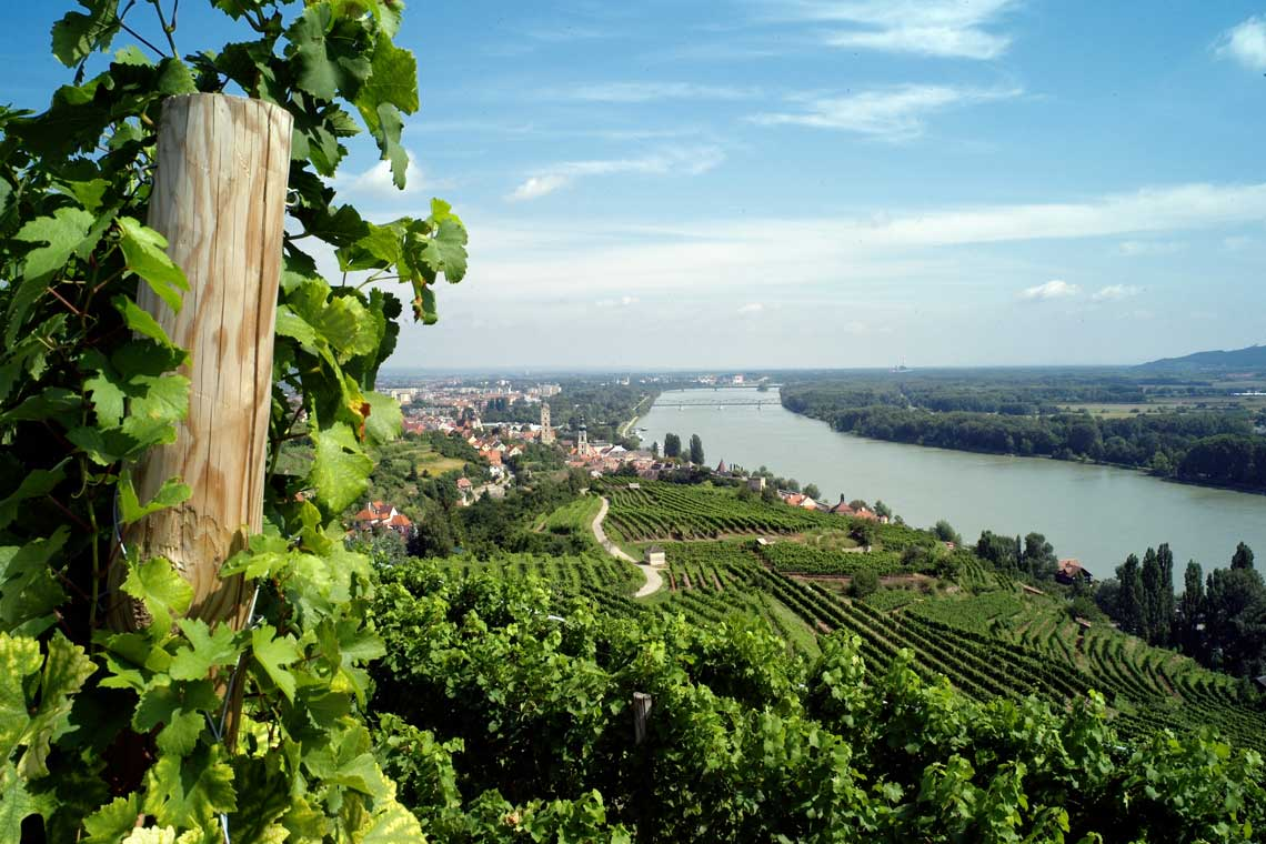 Wachau-Krems-an-der-Donau-c-Winzer-Krems-K.M. Westermann