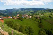 Tineo, Asturias (c) Carmenmoran via Wikimedia Commons
