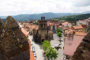 Salas, Asturias (c) Carmenmoran via Wikimedia Commons