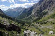 The Maira Valley