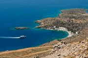 Loutro, photo: GNTO/Y. Skoulas