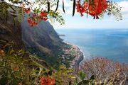 View of Paul do Mar © Hugo Reis