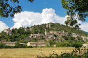 Montbru