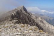 Skolio-peak-Mount-Olympus
