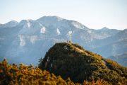 Hiking on the Feuerkogel ©STMG