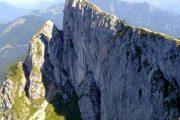 Schafberg mountain