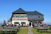 Hocklenckenhaus (c) Bwang