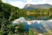 Lake Ödensee, (c) Funke
