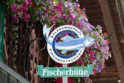 Toplitzsee Fischerhütte (c) Stefan97