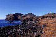 Capelinhos Volcano, Faial (c) Associacao de Turismo dos Acores