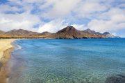 Cabo de Gata walking holiday