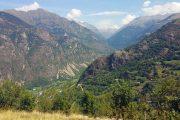 The Vall de Boi