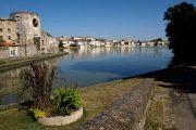 Castelnaudary, CC Aubry Francon