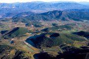 La Garrotxa Volcanic Natural Park (c) Turisme Garrotxa
