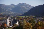 Kitzbühel (c) TirolWerbung