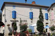 Sérignac-sur-Garonne (c) MOSSOT, via Wikimedia Commons