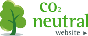 Wild Rover Travel is a CO2 neutral website