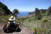 Valle Gran Rey (La Gomera Tourism)