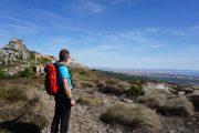 views from Peninha