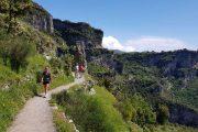 Sentiero degli Dei, Path of the Gods