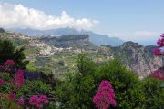 Valle delle Ferriere, Amalfi