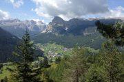 Corvara, Alto Adige
