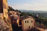 Montepulciano-rowan-heuvel-21529-unsplash