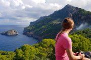 Sa Punta Larga, Mallorca