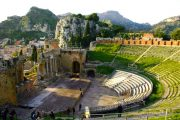 Taormina-Greek-Theatre