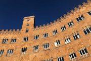 Siena-roberto-reposo-1345292-unsplash