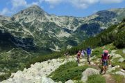 Bulgaria-mountain-walking