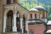 Rila-Monastery-detail