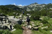 self-guided-hiking-Rila-and-Pirin