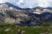 hiking-Rila-lakes-Bulgaria