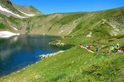 hiking-Rila-lakes