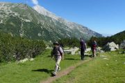 rila-and-pirin-walking-bulgaria