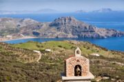 Kretas sydkyst