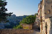 Les Baux de Provence