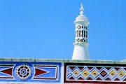 Tradtionelt hus (Foto: Regiao de Turismo do Algarve)