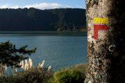 Furnas Lake - Antonio Carvalho e Cunha