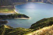 Lagoa do Fogo - Associacao de Turismo dos Acores