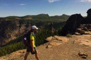 Gran Canaria vandretur