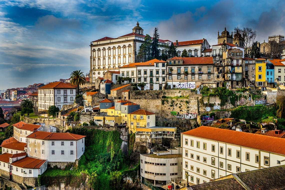porto-camino-portugues